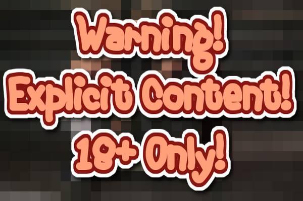 www.birtitcreampie.com