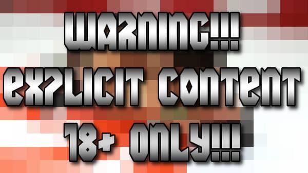 www.celebritynardcore.com