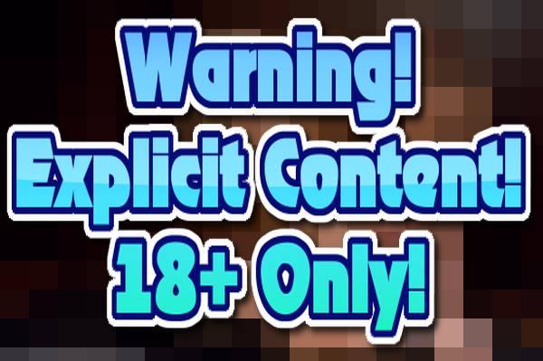 www.porntarlegends.com